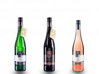 Flaschenfotos | WeinKommunikatoren