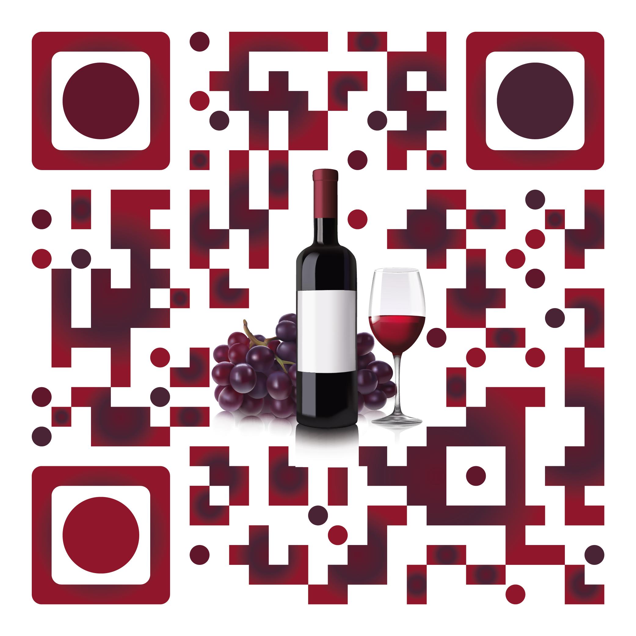 QR-Code-Generator | WeinKommunikatoren