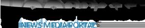 Linkpartner yoopress auf weinkommunikatoren.de | Weinmarketing