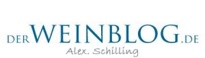 Weinblog_Logo_I
