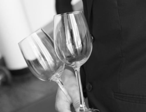 Wunderbare Partnerschaft: Deutsches Weininstitut & Hochschule Geisenheim University