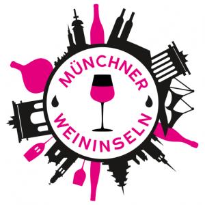 Weininseln München