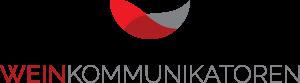 WeinKommunikatoren Logo