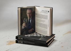 Wine Enrepreneurs | WeinKommunikatoren