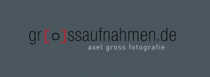 Logo_Facebook_Grau (2)